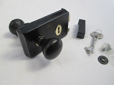 house finally interior doorknobs black tweaking knobs our source door hardware for the